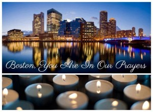 BostonPrayers