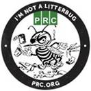 litterbug_profile