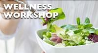 WellnessWorkshop
